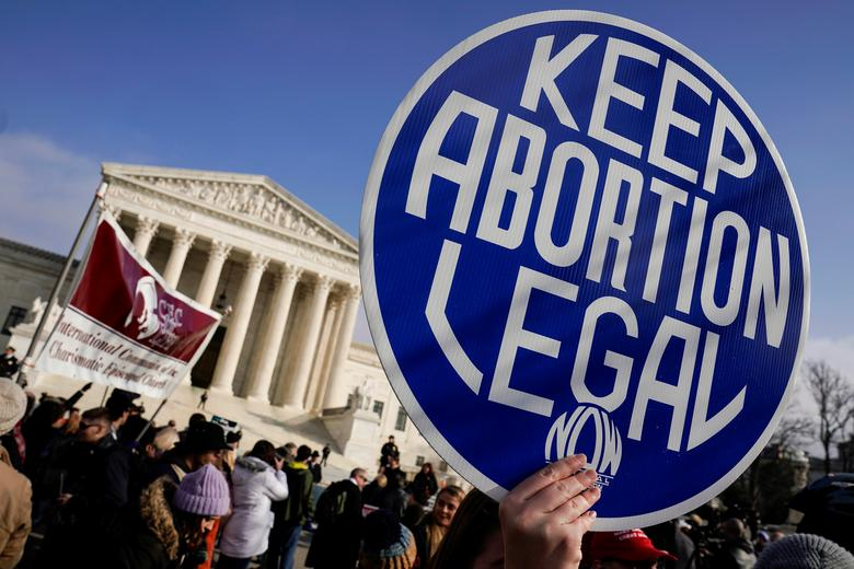 Jerry Newcombe on Abortion and the Battle Over the Supreme Court