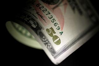 Dollar Weaker As Signs Of Trade Progress Take Shine Off Safe Havens