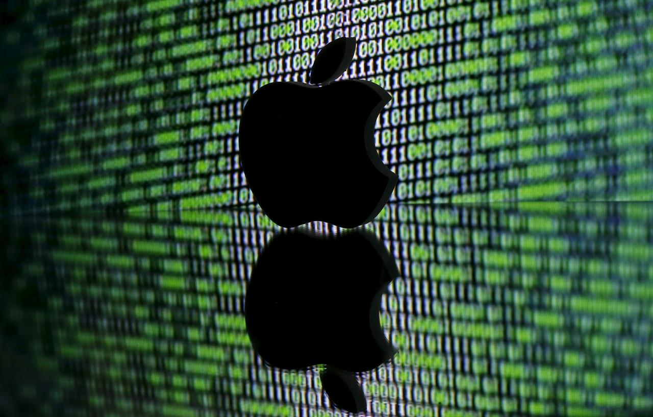 Image result for hacked apps on iPhones