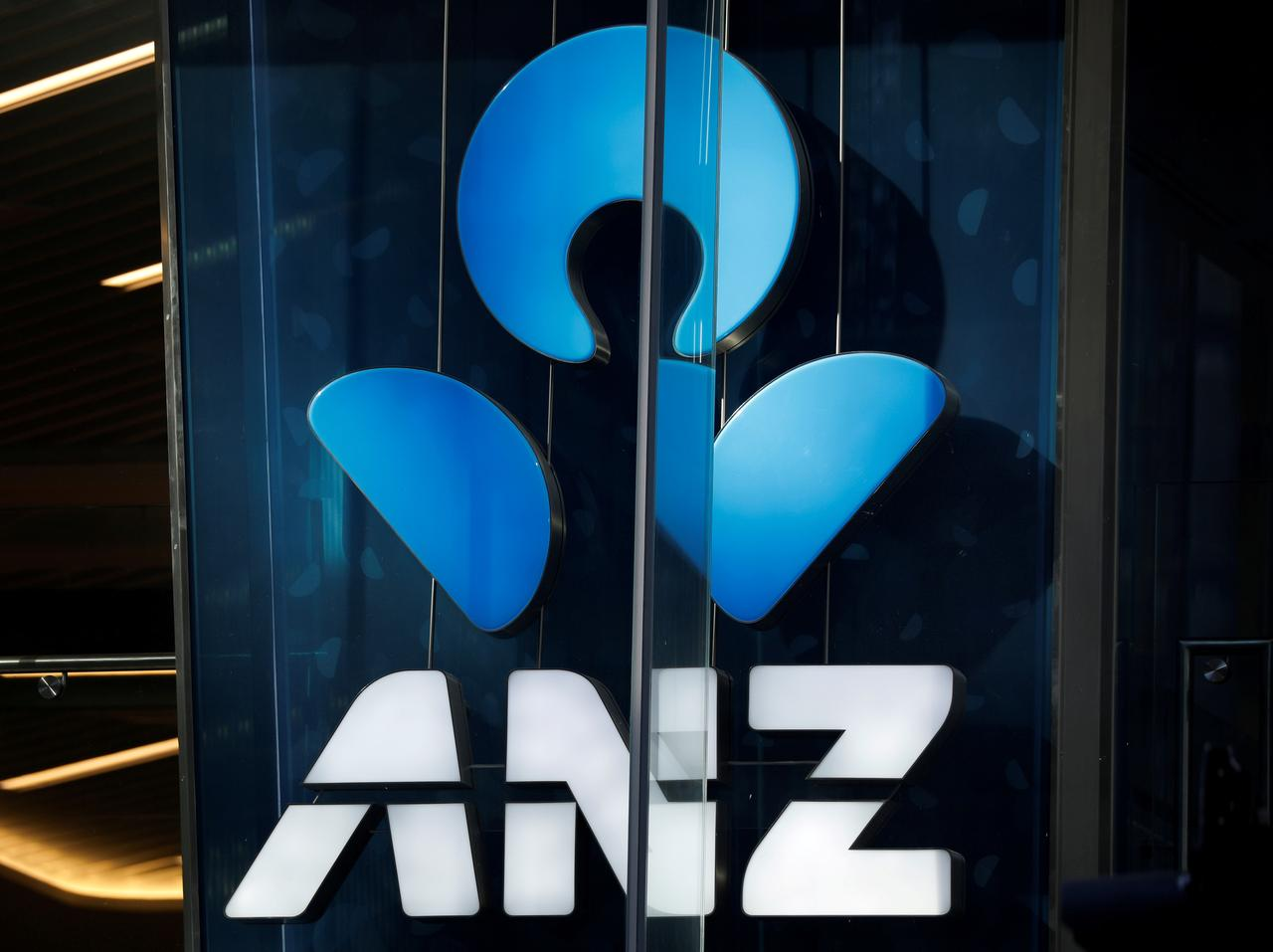 Image result for Australia's ANZ to boost investor lending as mortgage book shrinks