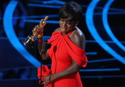 Memorable Oscars speeches