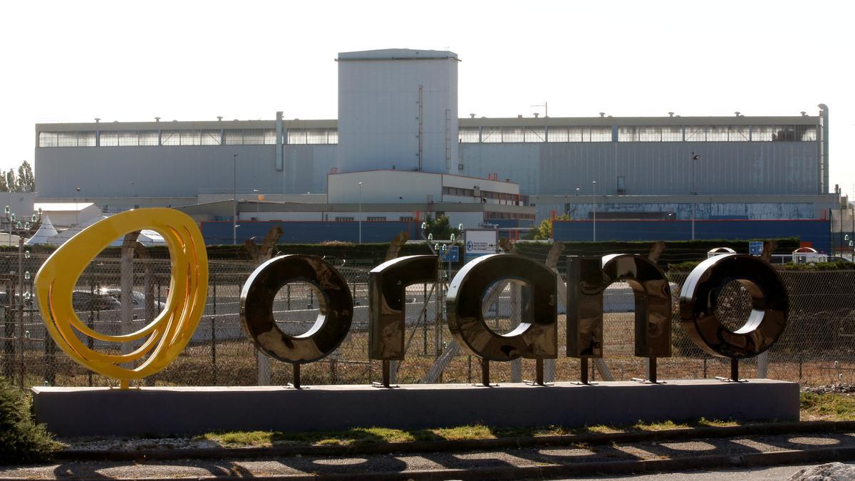 Exclusive: Safety problem found at Orano's Finnish reactor before start-up - regulator