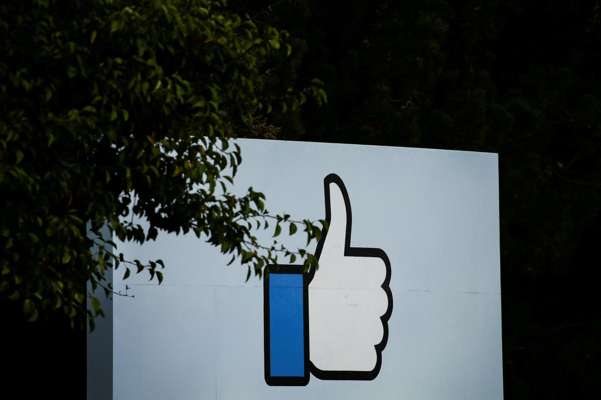 First Facebook investigation to be completed by summer: regulator