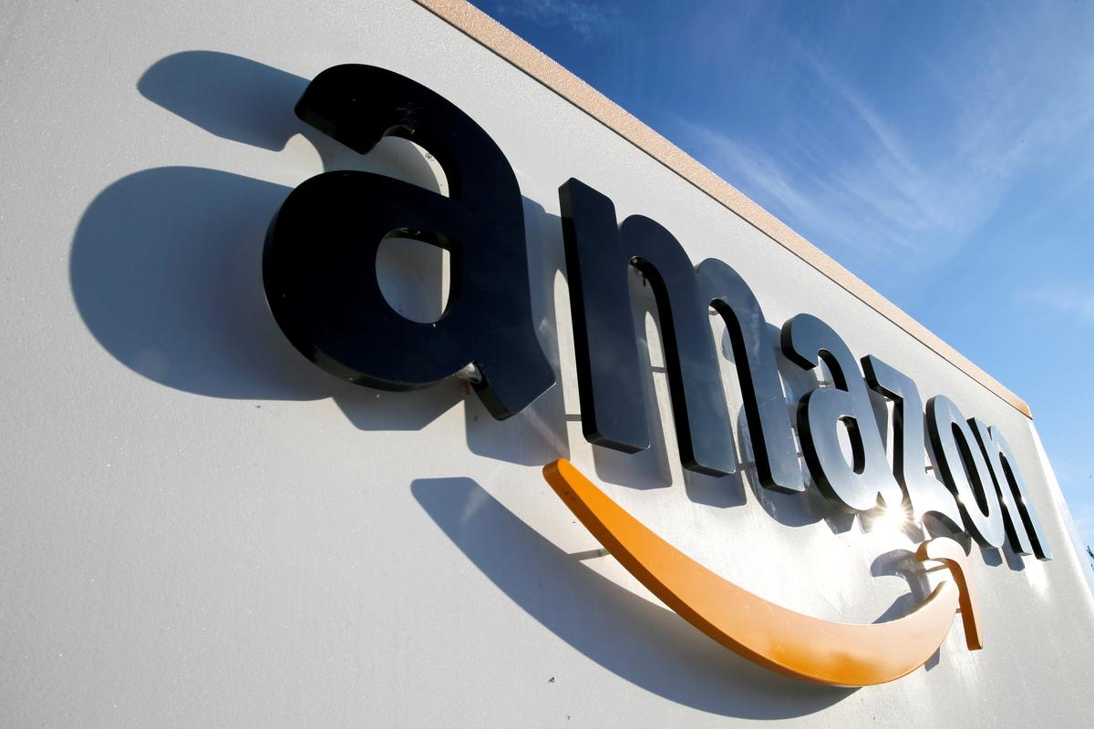 Amazon lifts restriction on sellers criticized as anti-competitive:...