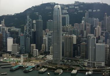 分析:捂紧钱袋防风险 今年亚洲企业资本支出料三年来首降