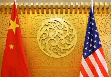 焦点:美国贸易代表与财长计划下周访华 展开新一轮贸易谈判