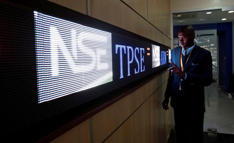 Nairobi Securities Exchange extends trading hours after outage