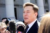 Tesla CEO Elon Musk at Lengthy island court docket for contempt hearing: CNBC