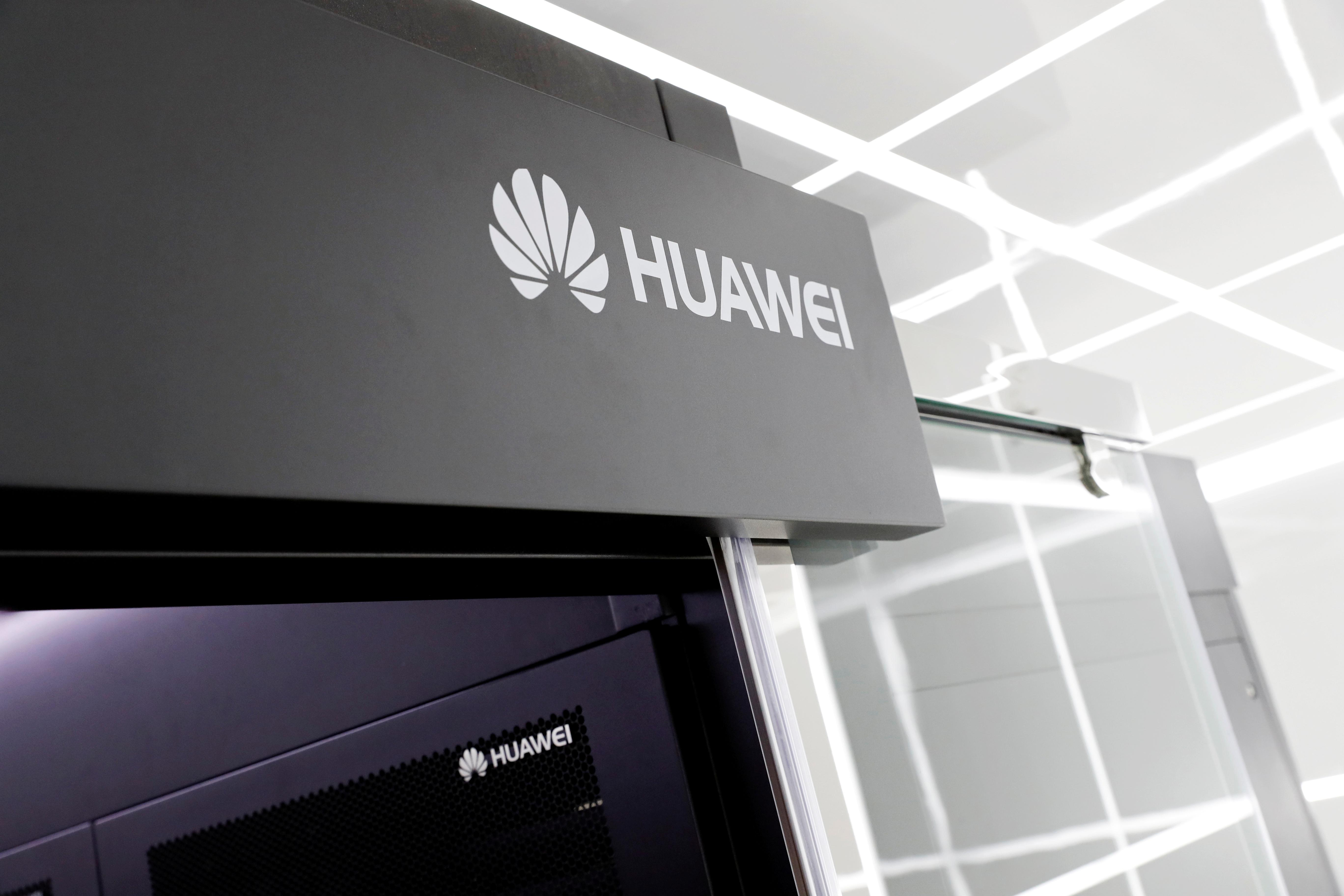 By spying on Huawei, U.S. found evidence against the Chinese firm