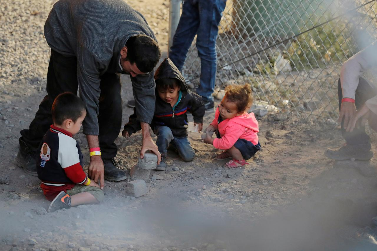 Evangelical Organizations Urge Trump Administration to Stop Using Coronavirus Pandemic to Deport Unaccompanied Migrant Children