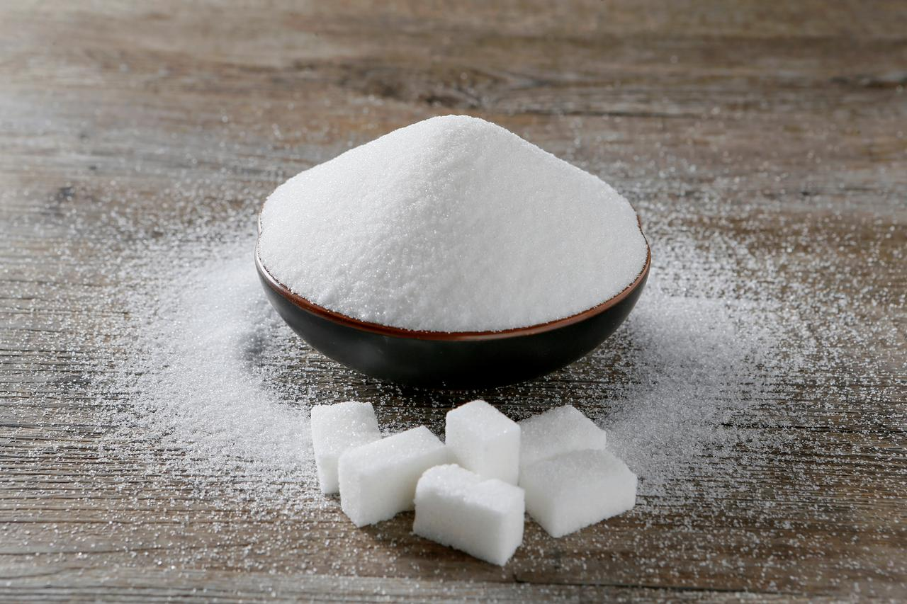 New 'added sugars' labeling could save money and improve health ...