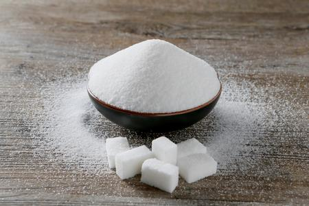 New 'added sugars' labeling could save money and improve health