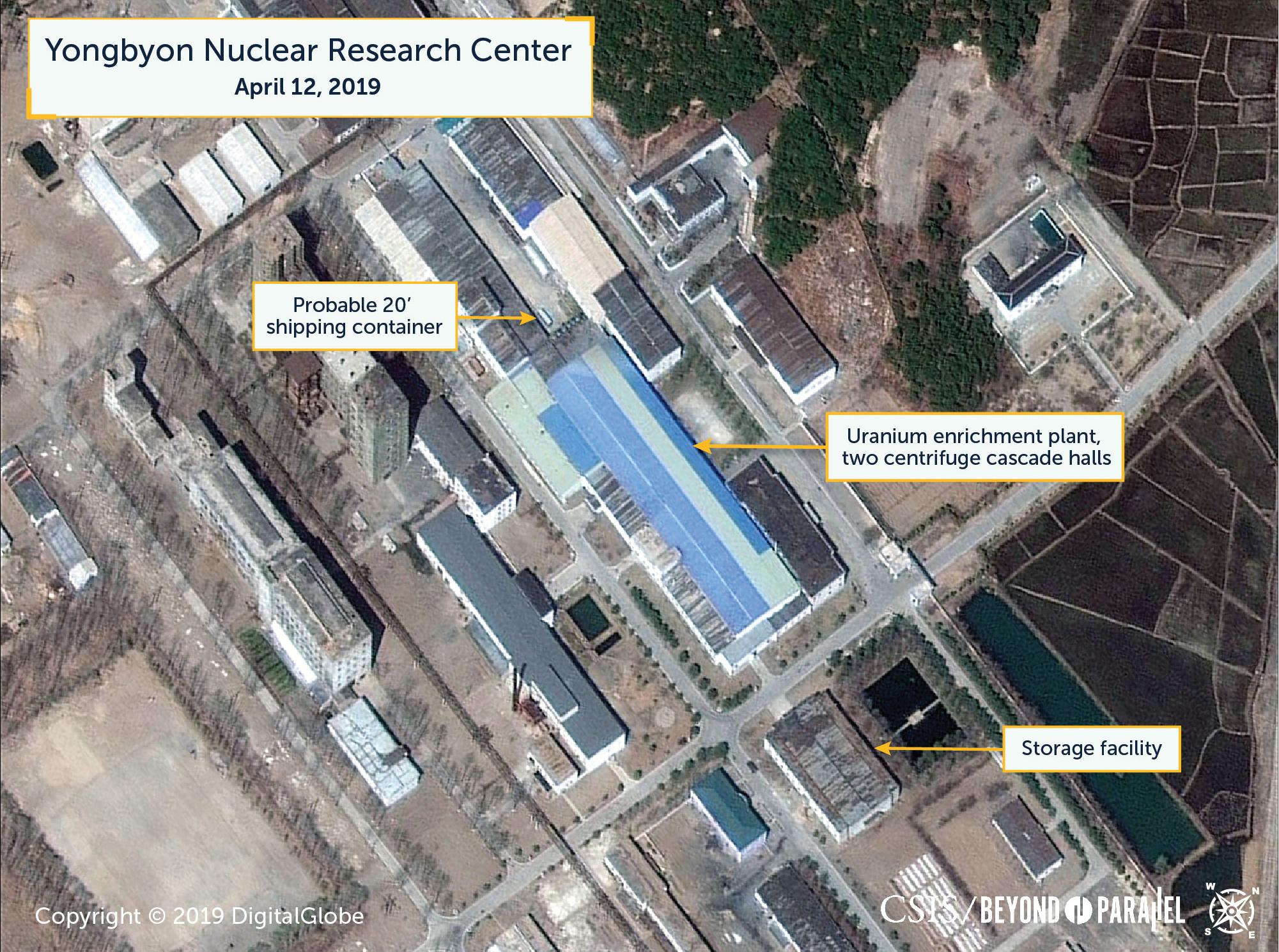 Satellite images may show reprocessing activity at North ... on switzerland satellite map, north korea energy map, north korea map outline, nicaragua satellite map, germany satellite map, north korea genocide map, north korean satellite, pyongyang north korea map, north korea relief map, north africa satellite map, morocco satellite map, monaco satellite map, north korea water map, chile satellite map, north korea detailed map, angola satellite map, north korea satellite launch control, vanuatu satellite map, sri lanka satellite map, north korea wind map,