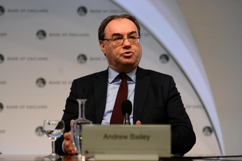 reuters.com - Huw Jones - UK watchdog urges EU to make financial market access flexible