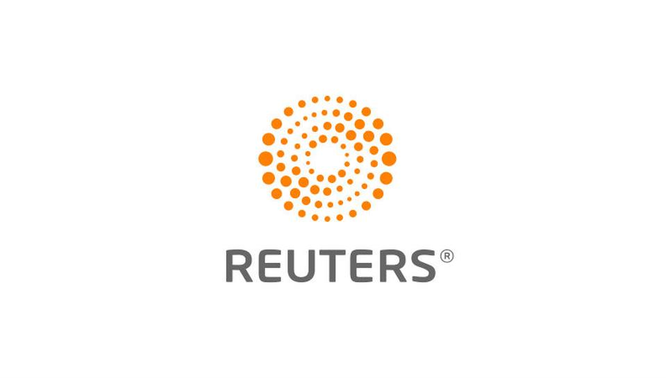 Reuters Top 100: Europe's Most Innovative Universities 2019