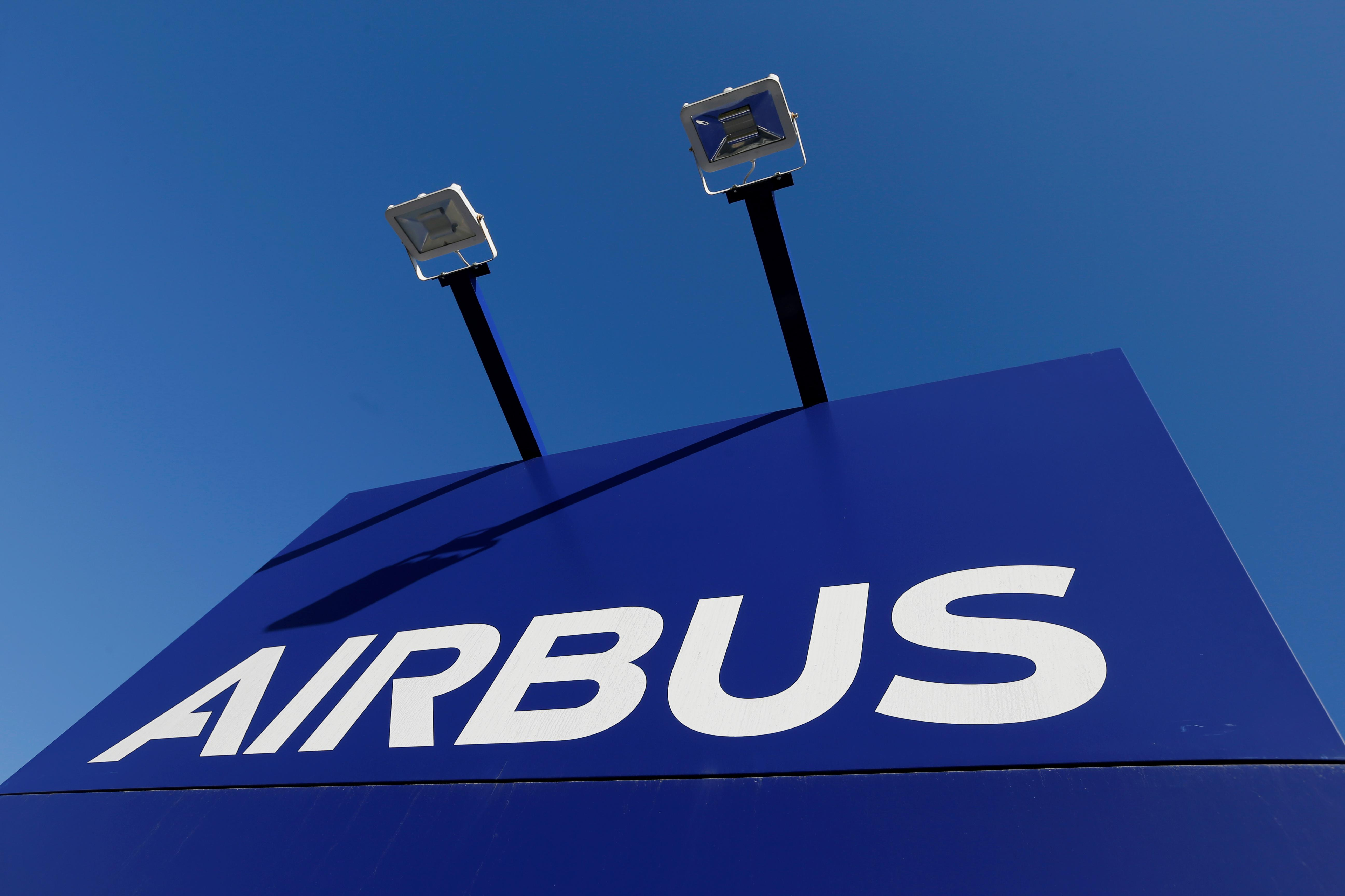 Why Airbus isn't pouncing on Boeing's 737 MAX turmoil