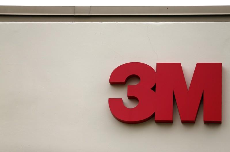 3M to buy medical device maker Acelity in $6 7 billion deal