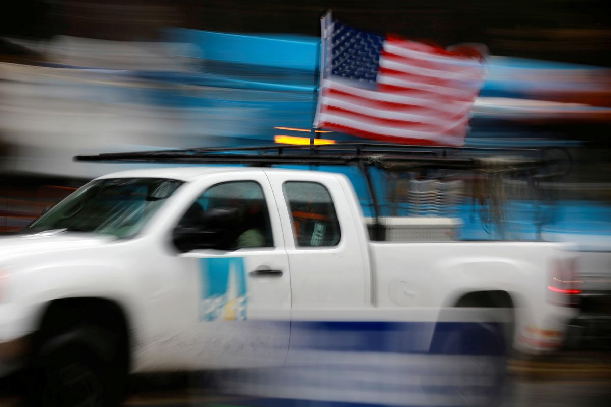 PG&E unable to strike deal over renewable power contracts: court...