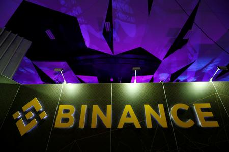 Hackers steal $41 million worth of bitcoin from Binance cryptocurrency exchange