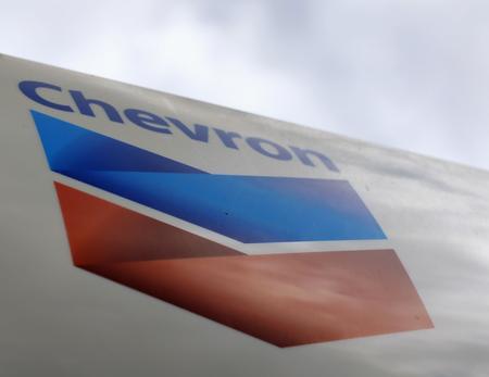 Pressured by rival, Chevron abandons Anadarko takeover fight