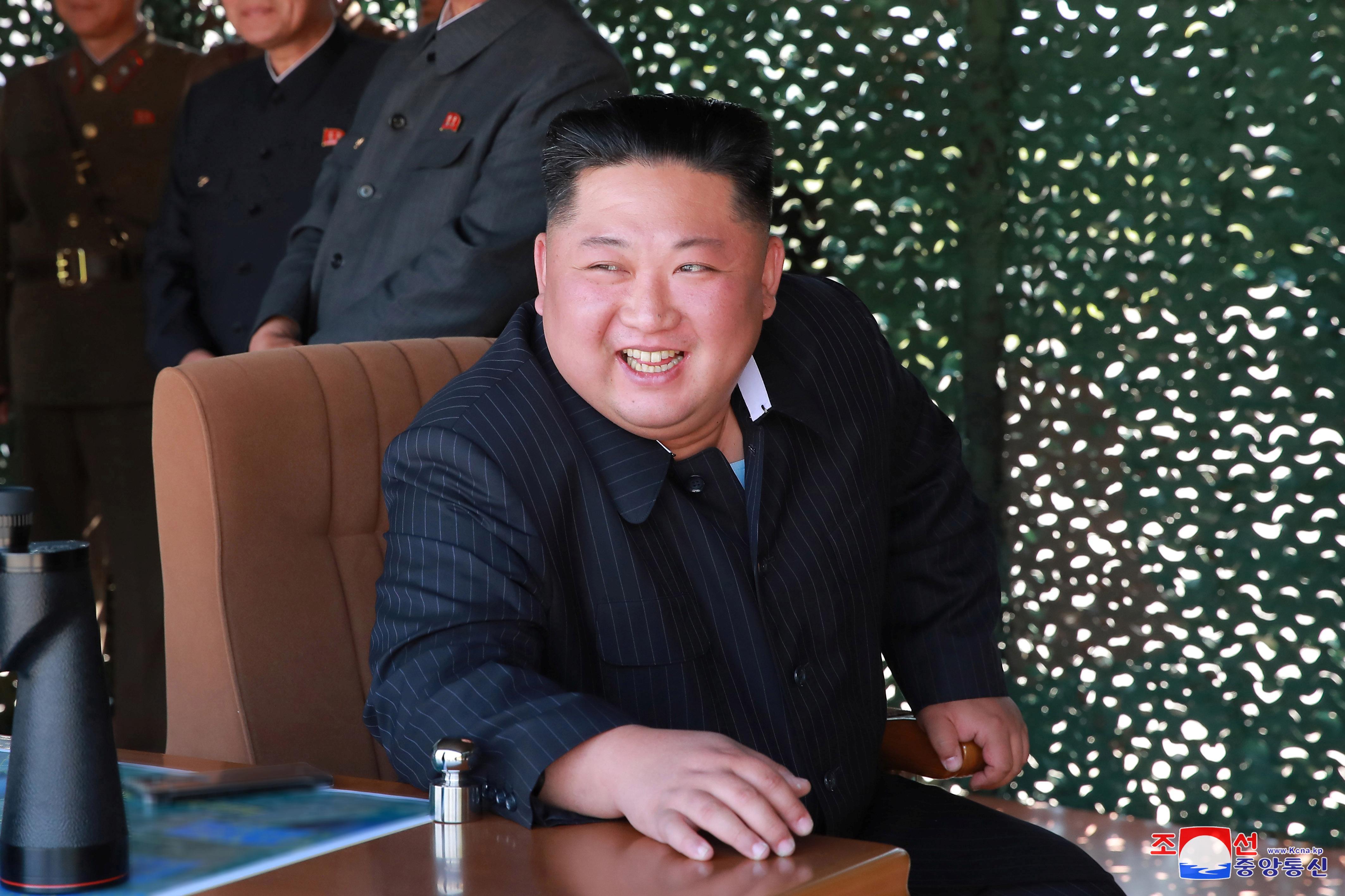 facebook cl north koreas - HD3010×1680