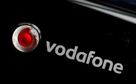 Vodafone offloads NZ business to Brookfield, Infratil for $2.36 billion