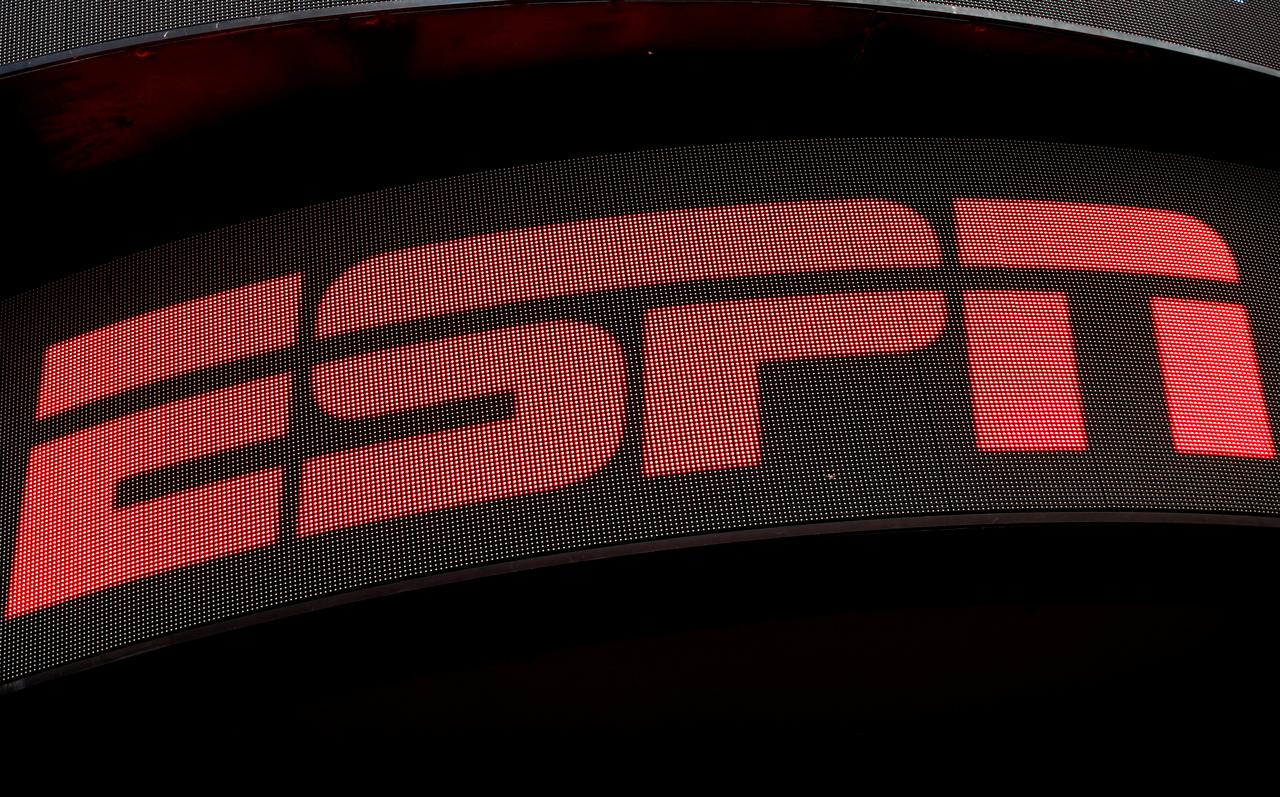 Image result for Caesars enjoyment, ESPN tie-up for activities making a bet content