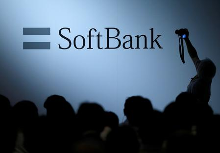 SoftBank leads funding round for Berlin travel startup