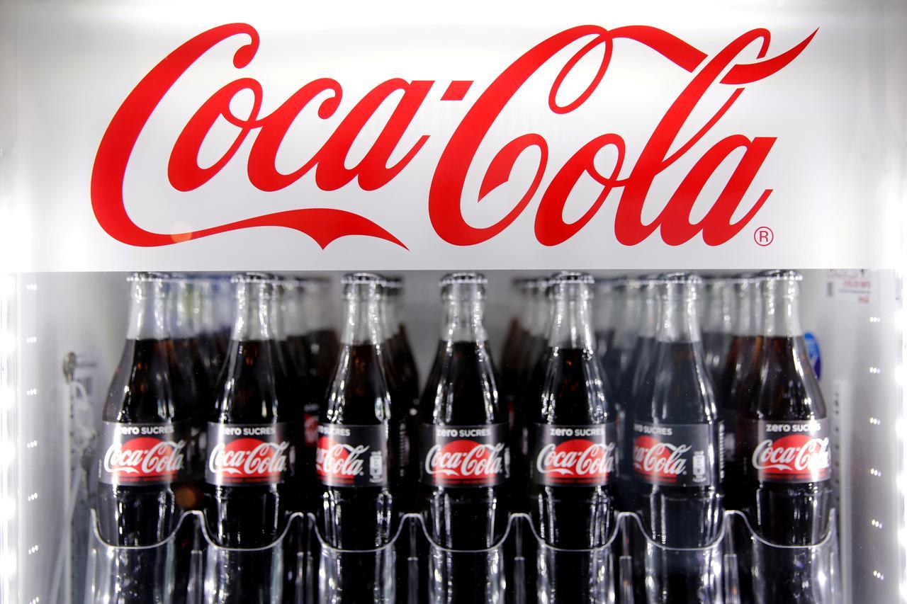Coca-Cola ends plan to refranchise Africa bottling unit, keeps