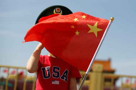 Worries of longer, costlier U.S.-China trade war hits markets