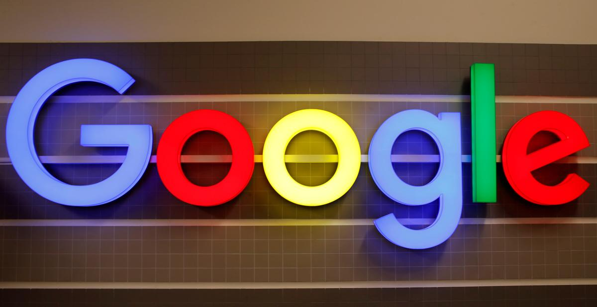 Irish regulator opens first privacy probe into Google