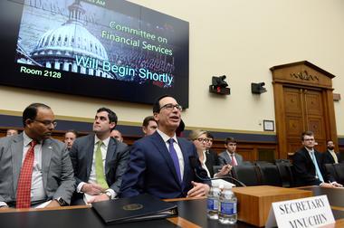 米、対中追加関税を約1カ月後に発動 消費者への影響見極め