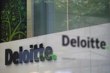 Malaysian police raid Deloitte office for 1MDB-related documents: sources