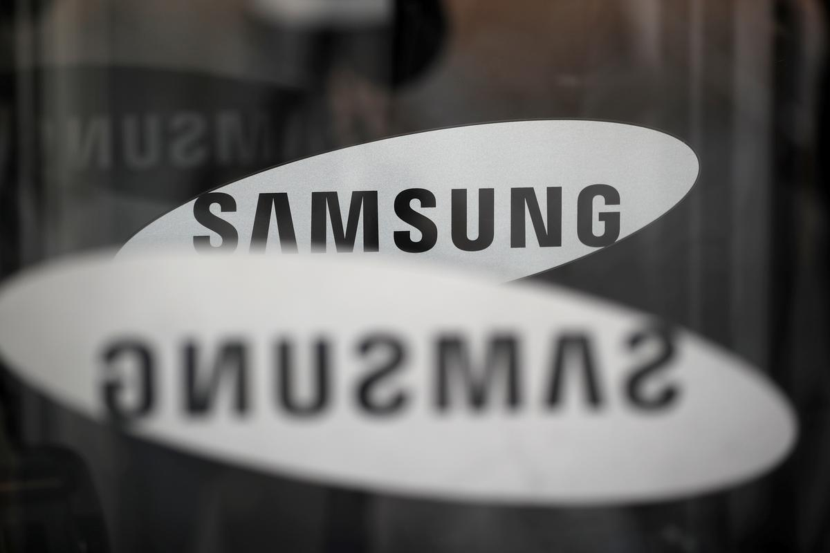 South Korea Orders Further Arrests at Samsung Electronics Over Accounting Scandal