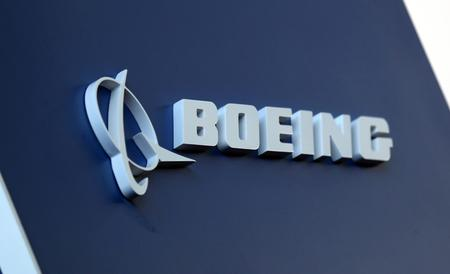 Boeing surprised Canada changed rules of jet competition to allow Lockheed Martin bid
