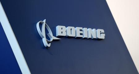 Boeing aims for first flight of 777X in late June: sources