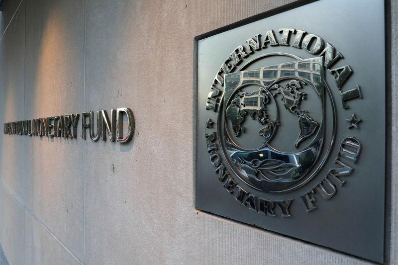 Zimbabwe abstains from external borrowing to build fiscal discipline – IMF