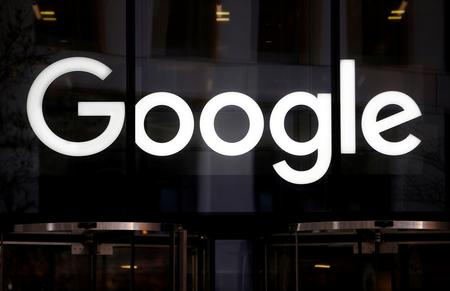Google says it resolves issues affecting YouTube, Gmail, Google Cloud in U.S.