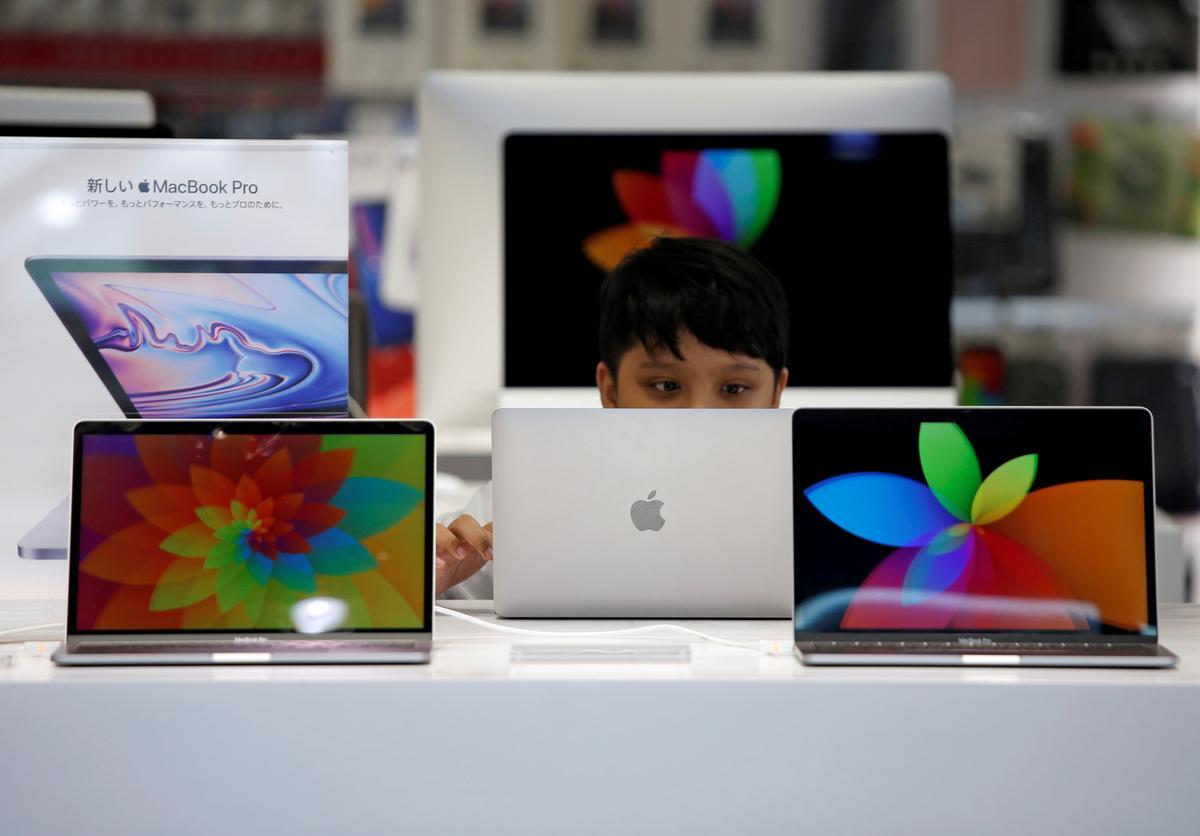 Khata book app for laptop – Technology Breaking News