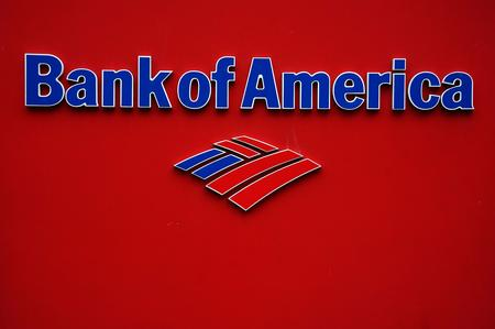 Bank of America adds human option to enhance robo investment offerings