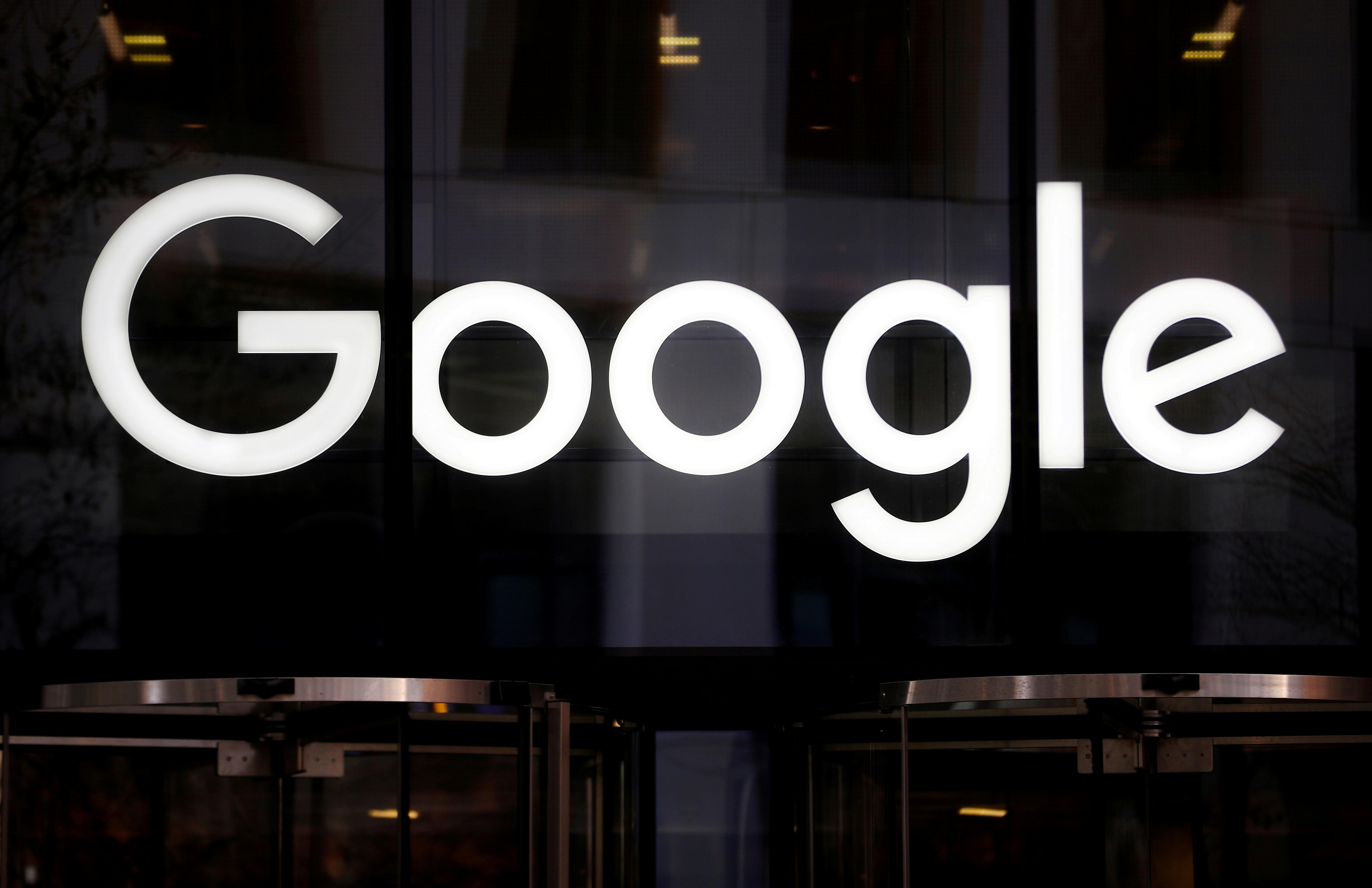 U.S. probe of Google's online ad dominance would appease long suffering rivals, publishers