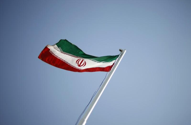 U S  sanctions target Iran petrochemicals, analysts see