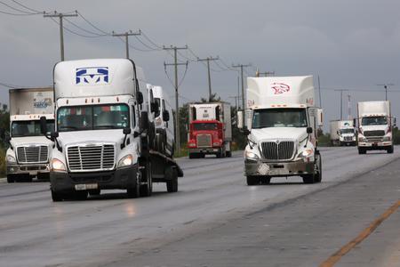 U.S., Mexico resume talks to avert tariffs as deadline approaches