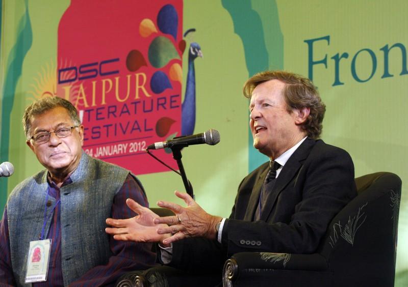 Playwright and theatre veteran Girish Karnad dead at 81
