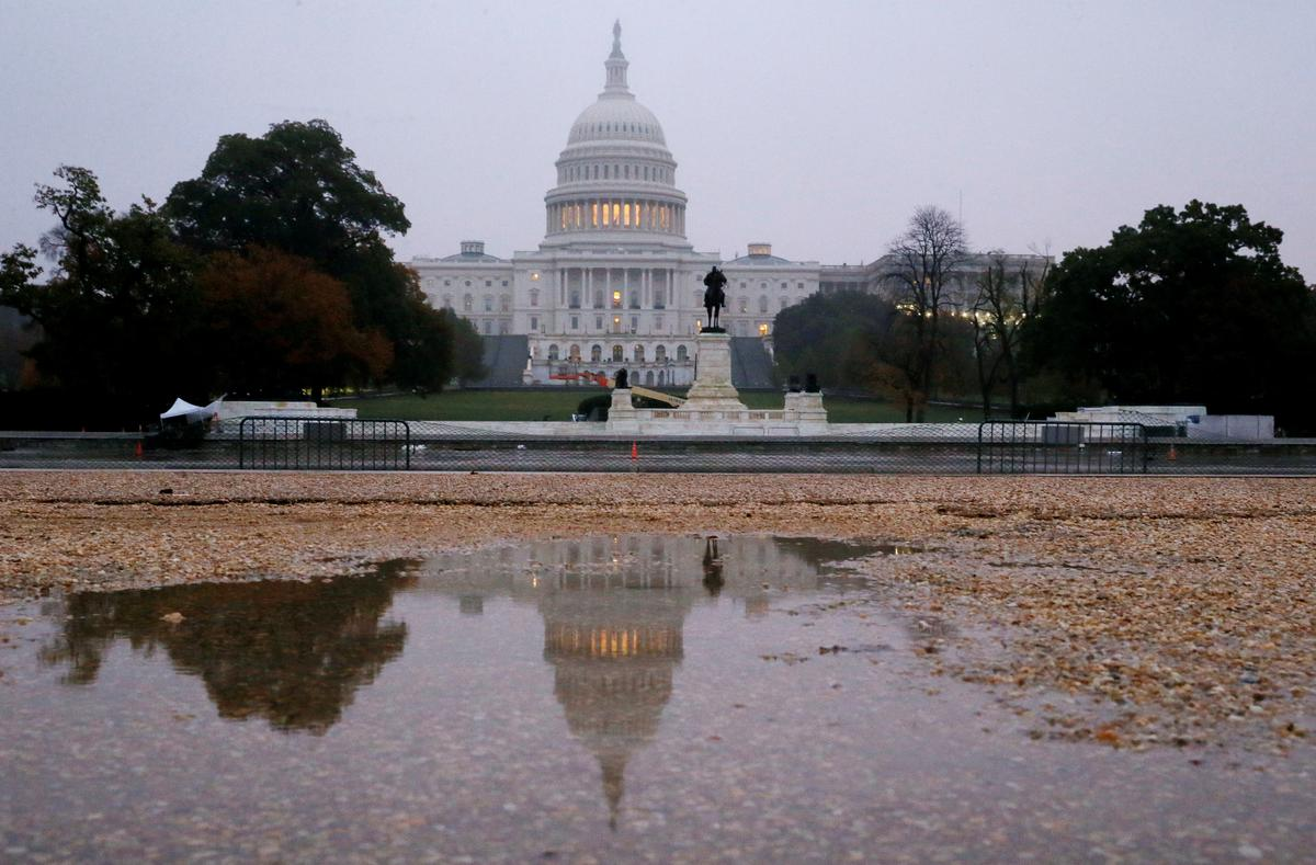 U.S. House committee to hold hearing on proposed fuel efficiency...