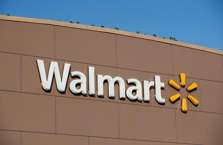 Walmart overhauls Jet.com as online business fails to deliver results