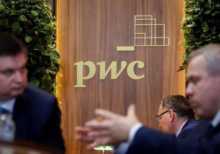 PwC fined $5.8 million over audit of Redcentric