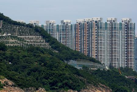 China, Hong Kong homebuyers play cross-border musical chairs in Bay Area