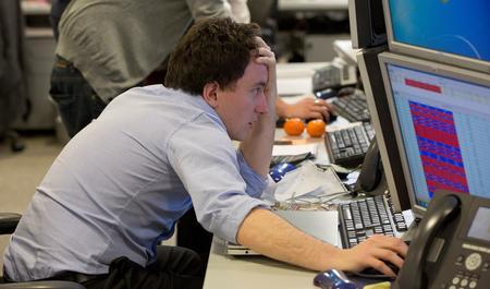 Burnout Nation: How companies are de-stressing workforces