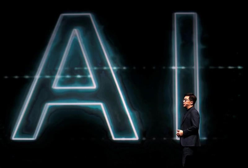 Breakingviews - Review: Why an AI apocalypse could happen